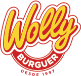 Wolly Burger